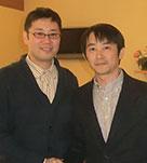 松田史彦医師と提携、顧問就任